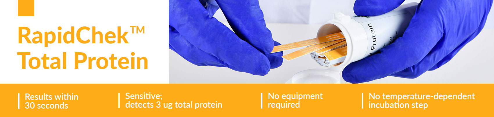 RC-total-protein-website-banner